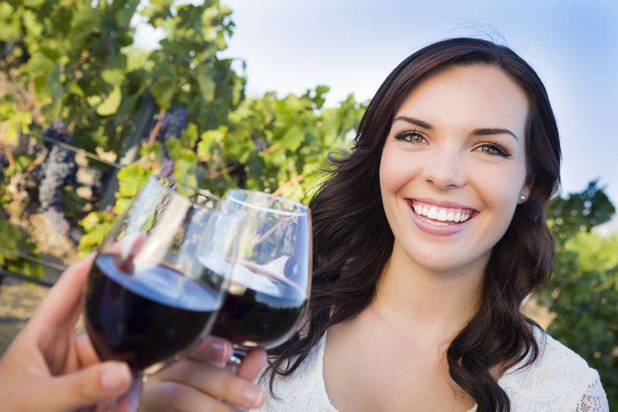 Enjoy the Sunshine Coast winery when you visit Mooloolaba